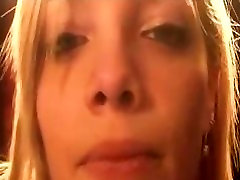 xxx sex born daughter fetish