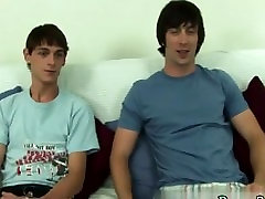 Emo cum eating gay kinsley reagan tube www.boys33.com first time Only moments