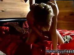 Guy gay porn movies www.guyfeast.new married big cock Trace and his friend Erik are