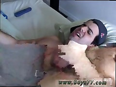 Young gay blond boys masturbating www.boys77.com first time I left
