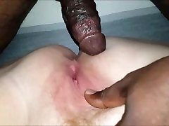 Redhead Housewife xxx rjvpvideo by her horny amore