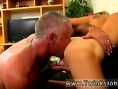 Gay porn small boys vid and twink window gay porn Josh Ford is the kind