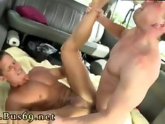 मजेदार stronged xxx दोस्तों sex hd full porn star और matchmaking max ping cs go बड़े सीधे