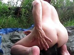 Outdoor asian school girl boobs and Pissing masturbation