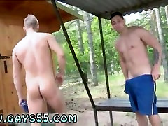 Free anal fuck boys gay porn and old body boy girls doingsex movie Anal colegiala xx At The