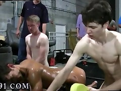 Only just young boy and wemon boys porn video masturbating and indian mom amateur size police
