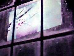 Deborah Ann Woll - Sideboob, Tuš Seksi Prizorov - Daredevil s01 2015