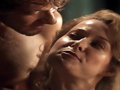 Esmé Bianco - Explicit Doggystyle Sex Scene, Big Boobs - Game Of Thrones