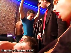 Aaron cute gay porn videos free Besides their passion for blood and
