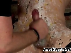 Chocolate porn sexy video com xhmaster twinks full length Draining A Boy Of His Load
