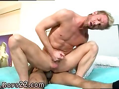 Old man seduces boy porn video and gay men sucking feet and toes porn