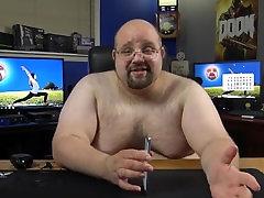 BIG big booty iranian TITS, SEXY DADDY, THICK HAIRY MUSCULAR TASTY YUM!