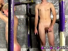 Best deep throat and cum down throat and gay porn niche movies Aiden has