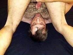 Swallow my xxx verson chut 3