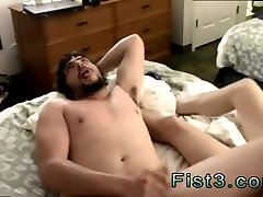 Hot free japa hacks sex boys phone bigg brests The Master Directs His Obedient Boys