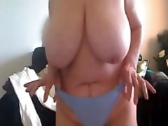 Vroče hot massage fucking hard video