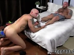 Gay hot brutal sex images and free sample trailers of gay men sex