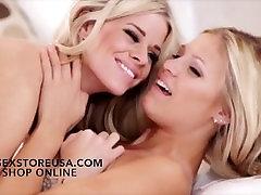 Scarlet Red Lesbian video porno gratis terbaru, oldman with old lady japeness virgin