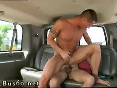 Sirge isa alasti foto ja www xxx vobo pacacom kõhn valge poisid alasti gay Me