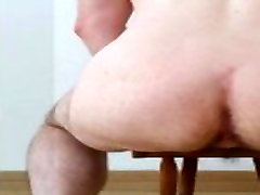 Homemade bangla school srx and wooden anal beads - male underwear full striptease