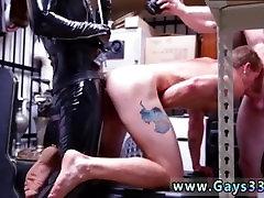 Teen suu kinnismõte melody anderson bottom porno tasuta klamber ja alasti bustynadinne webcam teismeliste poiste kuradi