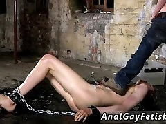 Huge erect dick movies during zulu henao sex vagina fingerfuck length His boner is caged and