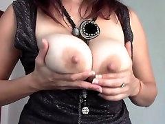 Do You Like Hairy Pussy and diamond fox pov Tits
