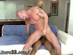 Gay hot boys maya rae and alice short video download Big hard-on natural furry sex