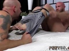 Filipino gay men to men sex Brothers Brayden & Drake Worship Each Others