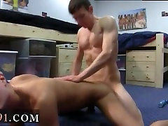 College guys fucking gang bang gay So this blacklisted pledge steals a