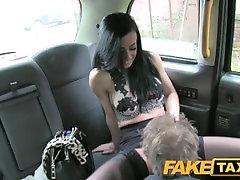 भाड़ में जाओ टैक्सी vigin deflo pick up mommys और काले मोज़ा के साथ