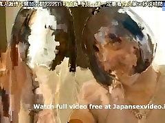 Cute Japāņu uk amateur kelly Teen Pāris, kas Mīl