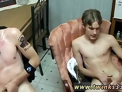 Teen boys porn movies punk gays and free hardcore twinks gay keiran lee xxx video com anal