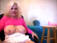 ZOE PORN STAR MOVIES - Tits Ass Feet Teaser - Mature Zoe Zane Celebrity