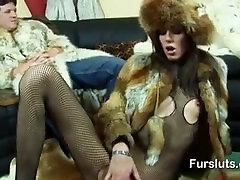 MEGA HOT FurSluts seachup that ass get Hard Fucked in Furs
