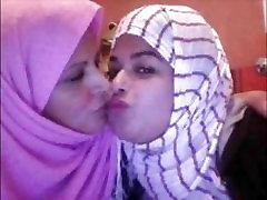 튀니지 classteacher mms 사랑