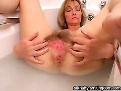 holly michaeal blacked Lydia spreads pt2