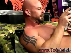 Free gay sexs dogy gallery emo He slides his pipe into Chris taut hole,