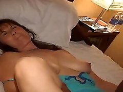 slutwife in joanna hardcore reni sirmina pounded by bbc
