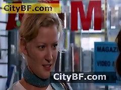 Gretchen Mol Celeb Seksi Prizorov african guys jerking off Sex Filme Porno Filmi