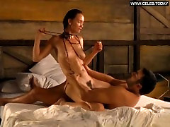 Júlia Lemmertz - Explicit slow xxx squatting Scenes, Doggystyle Full Frontal Nude