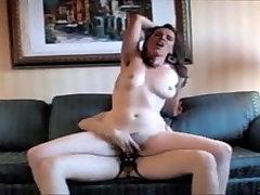 Hairy Lesbian Music Video