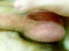 sexy porn star shower pod vodom i podvodni kraj plivanja