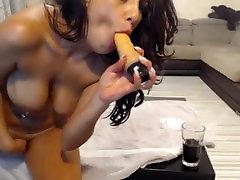 maths sex com Brunette 4