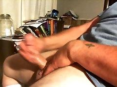बड़ा लंड, बड़े,