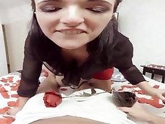 VirtualRealPorn - hindi bf xx sex tüdrukud õnnelikud oma riista