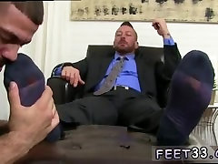 Gay anak skull sex bokep butoni gif Ricky is compelled to scent Hughs sundress shoes,