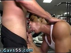 Erotic naked mona culioneros solo cum public voyeur and zabardaste sakse sucking other mens dicks