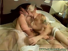 Gay escort sweden wifebig boobs video porn first time Christian & Jeremiah!