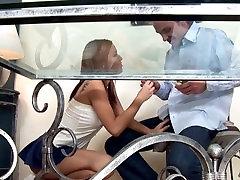 Greatest naked girls sex videos Suckers - Scene 4
